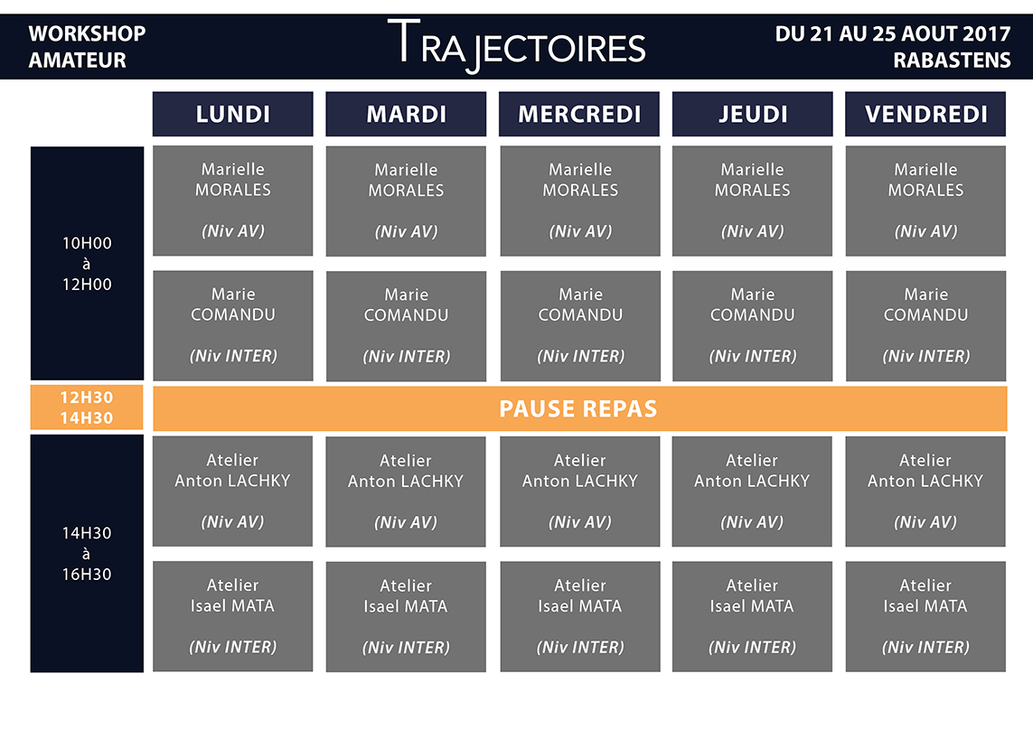 festival-trajectoires-rabastens-planning-workshop-amateur