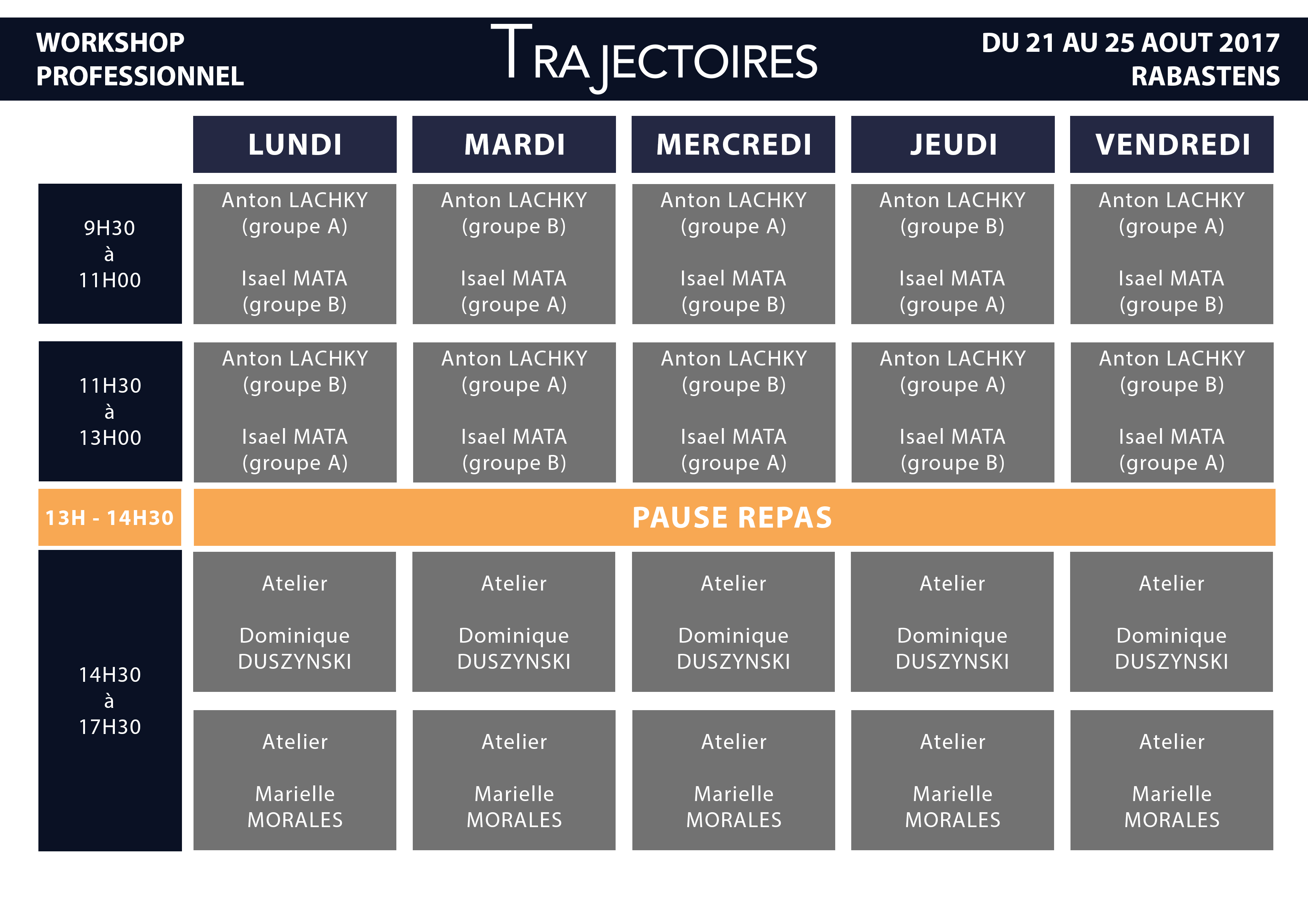 festival-trajectoires-rabastens-planning-workshop-pro