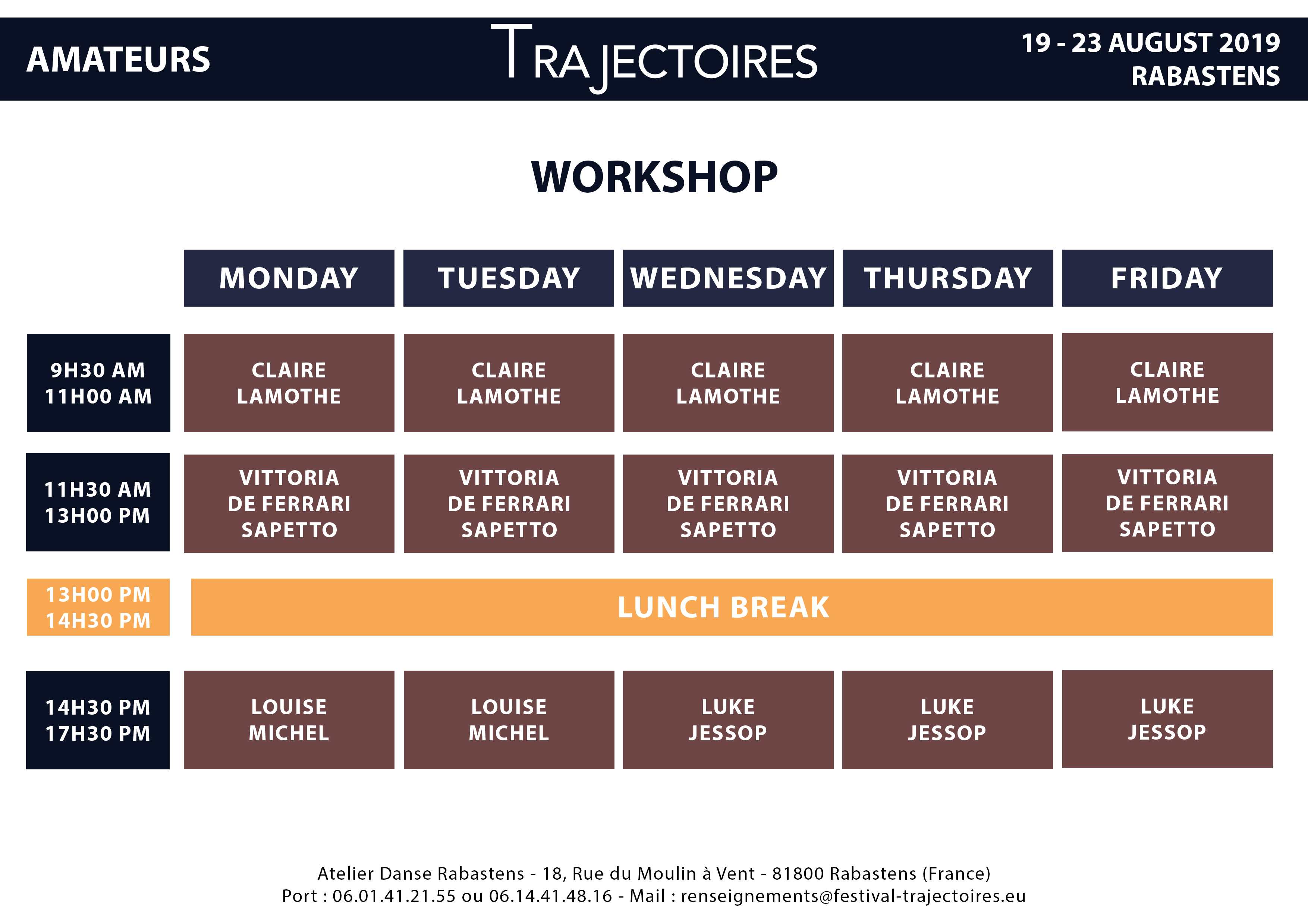 festival-trajectoires-rabastens-planning-workshop-gb